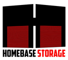 Homebase Storage logo